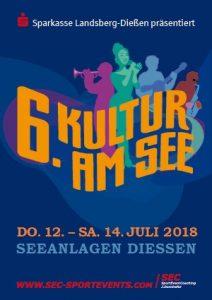 kultur sommer 2018