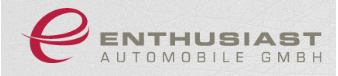 logo-enthusiast-automobile
