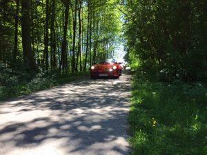 PorscheWoerle